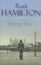 Hamilton, Ruth Mersey View