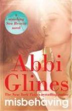 Glines, Abbi Misbehaving