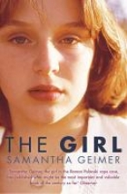 Geimer, Samantha The Girl