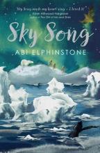 Elphinstone, Abi Elphinstone*Sky Song