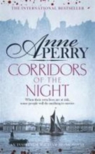 Perry, Anne Corridors of the Night