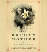 Hicks, Robert The Orphan Mother