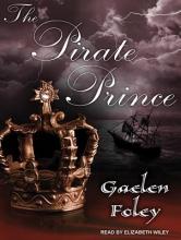 Foley, Gaelen The Pirate Prince