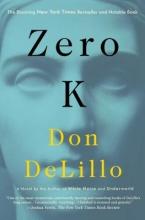 DeLillo, Don Zero K