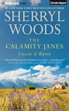 Woods, Sherryl Calamity Janes