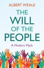 Albert Weale The Will of the People