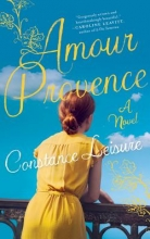 Leisure, Constance Amour Provence