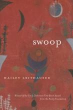 Leithauser, Hailey Swoop