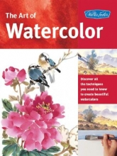 Powell, William How to Draw and Paint Watercolors