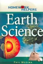 Medina, Phil Earth Science