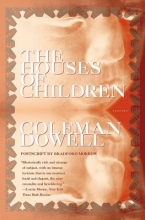 Dowell, Coleman Houses of Children