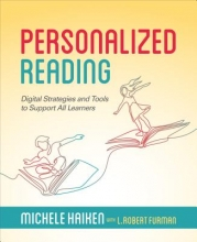 Haiken, Michele Personalized Reading