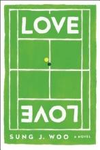 Woo, Sung J. Love Love