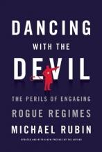 Rubin, Michael Dancing with the Devil