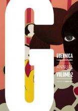 Guernica Annual 2015