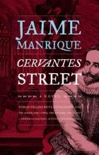 Manrique, Jaime Cervantes Street