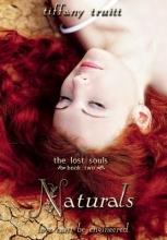 Truitt, Tiffany Naturals