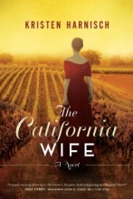 Harnisch, Kristen The California Wife