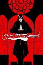 Grecian, Alex Rasputin, Volume 1