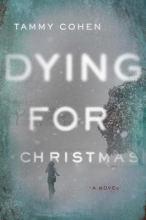 Cohen, Tammy Dying for Christmas