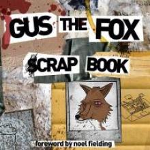 Haydock, Matt Gus the Fox