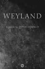 Peter Oswald Weyland