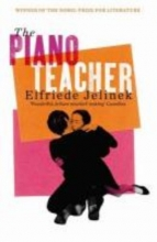 Jelinek, Elfriede Piano Teacher
