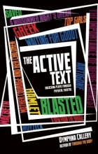 Callery, Dymphna The Active Text