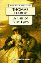 Hardy, Thomas Pair of Blue Eyes