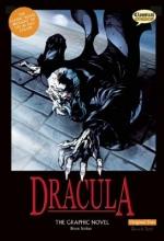 Stoker, Bram Dracula, the Graphic Novel