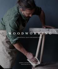 Brugi, Andrea Woodworking