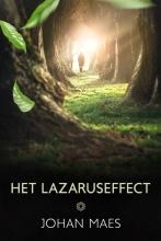 Johan Maes , Het Lazaruseffect