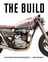 Robert, Jr. Hoekman The Build