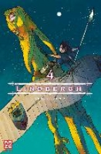 Ahndongshik Lindbergh 04