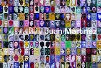 Martinez, Juan Juan Martinez