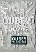 OUBEY MINDKISS