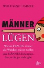 Limmer, Wolfgang Mnnerlgen