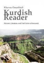 Omarkhali, Khanna Kurdish Reader. Modern Literature and Oral Texts in Kurmanji