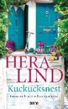 Lind, Hera Kuckucksnest