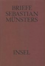 Münster, Sebastian Briefe