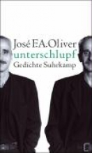 Oliver, José F. A. unterschlupf