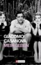 Casanova, Giacomo Mein Leben