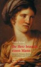 Bichsel, Therese Ihr Herz braucht einen Mann