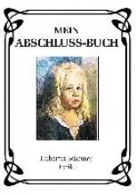 Scheurer, Hubertus Mein Abschluss-Buch