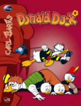 Barks, Carl Barks Donald Duck 08