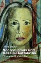 Bunn, Michela Neorealismus und Gesellschaftskritik