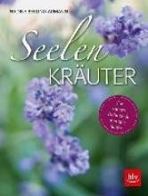 Berling-Aumann, Nadine Seelen-Kräuter