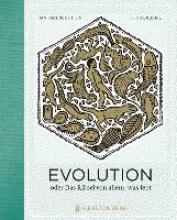 Schutten, Jan Paul Evolution