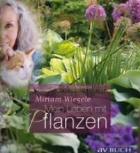 Weidenweber, Christine Miriam Wiegele
