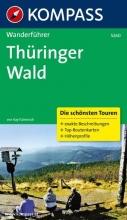 Tschersich, Kay Thüringer Wald